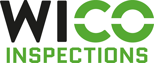 WiCo-inspections